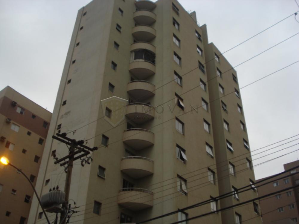 Alugar Apartamento / Kitchnet em Ribeirão Preto apenas R$ 650,00 - Foto 3