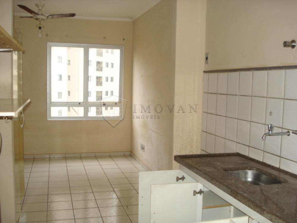 Alugar Apartamento / Kitchnet em Ribeirão Preto apenas R$ 650,00 - Foto 4