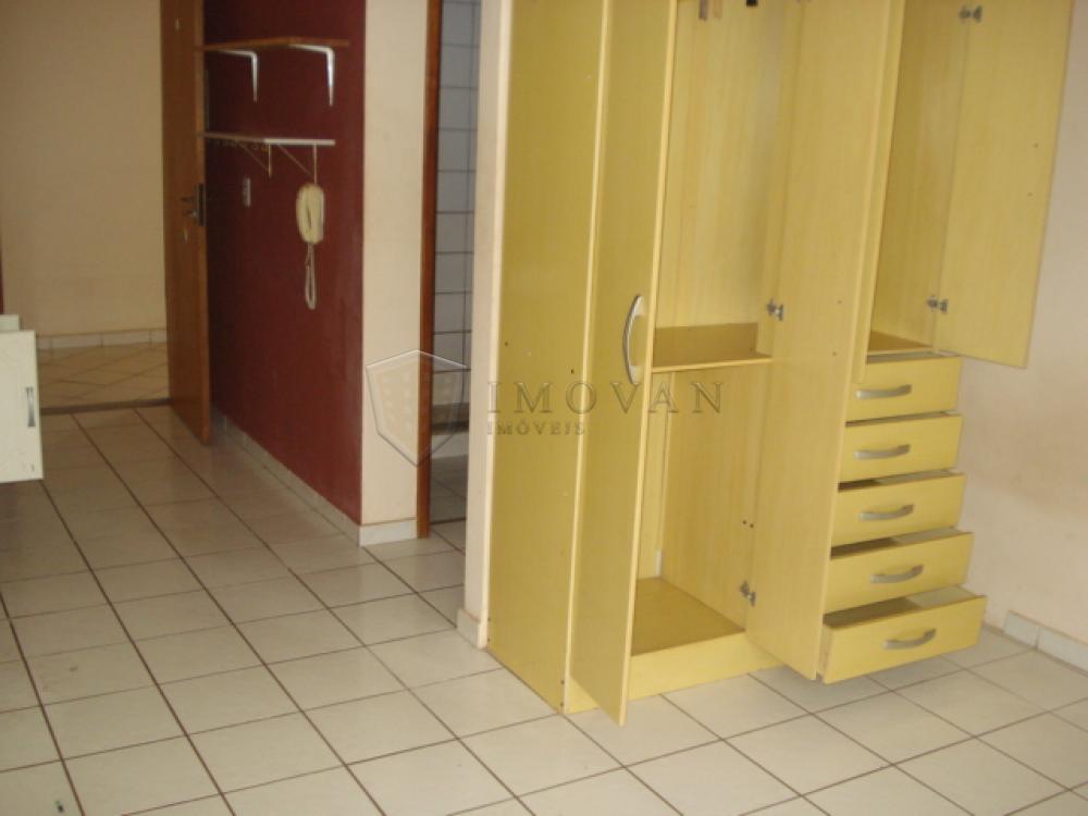 Alugar Apartamento / Kitchnet em Ribeirão Preto apenas R$ 650,00 - Foto 5