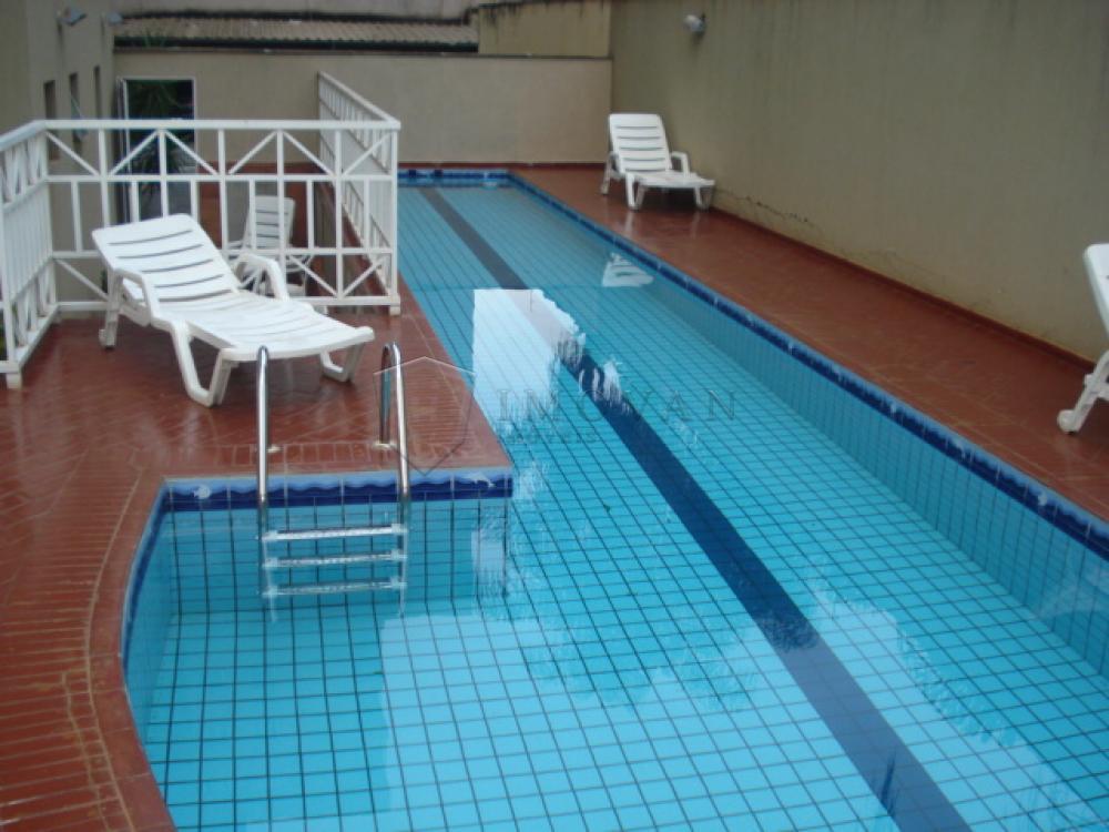 Alugar Apartamento / Kitchnet em Ribeirão Preto apenas R$ 650,00 - Foto 10