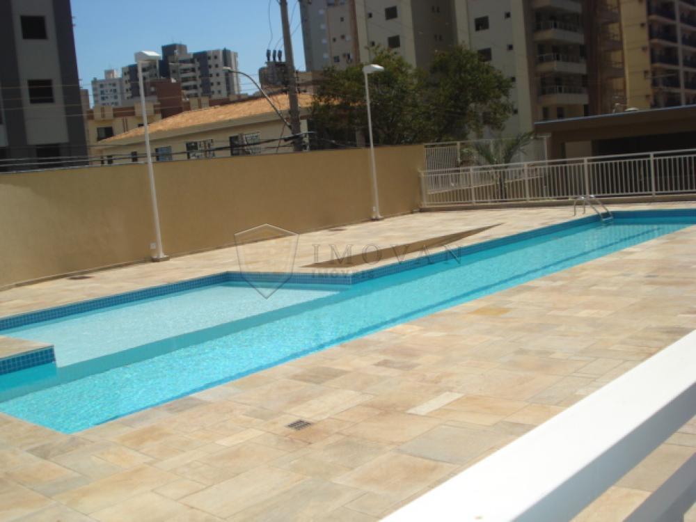Alugar Apartamento / Padrão em Ribeirão Preto apenas R$ 980,00 - Foto 19