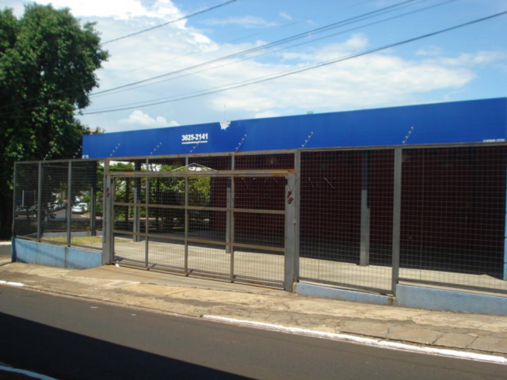 Comprar Comercial / Ponto Comercial em Ribeirão Preto apenas R$ 1.200.000,00 - Foto 5