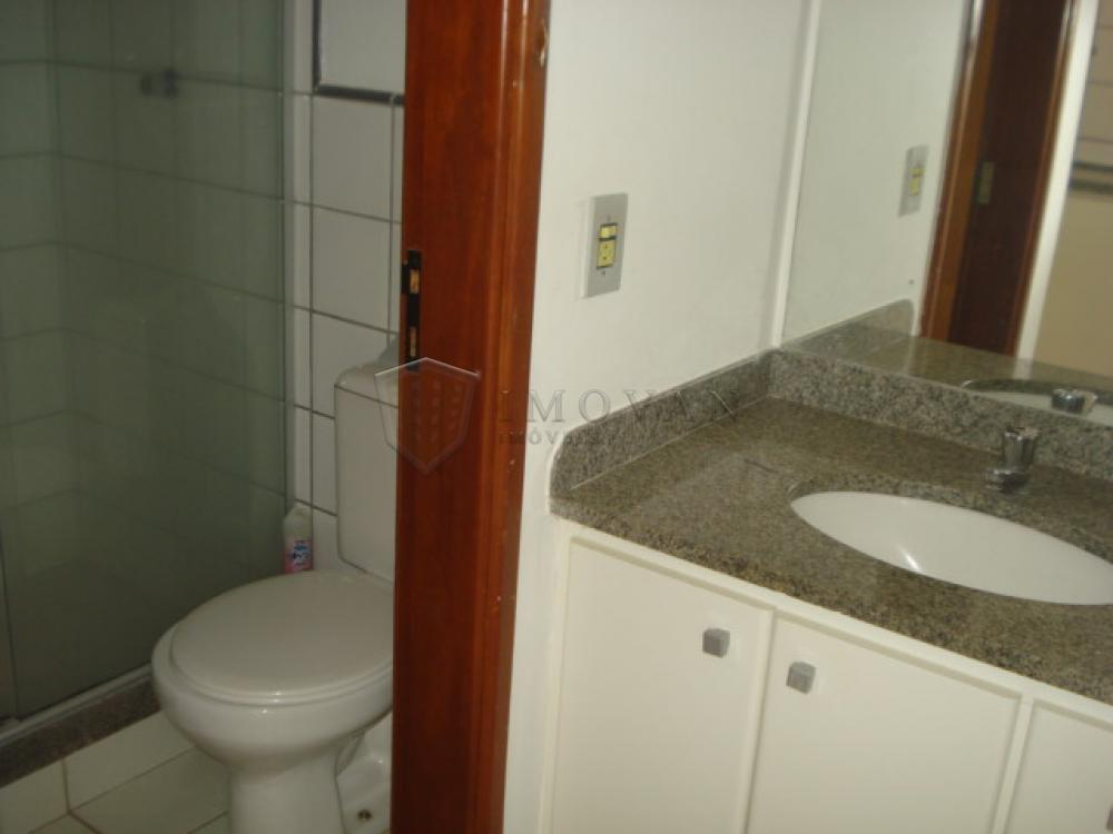 Alugar Apartamento / Kitchnet em Ribeirão Preto R$ 650,00 - Foto 13