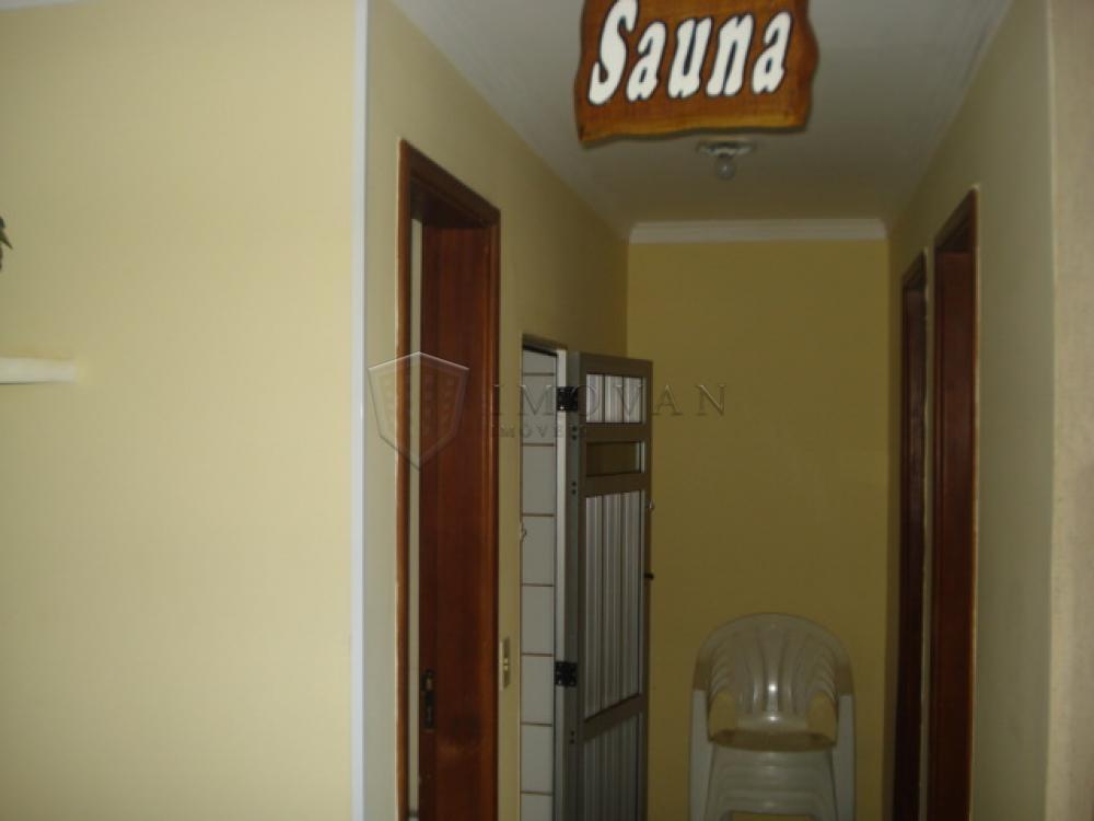 Alugar Apartamento / Kitchnet em Ribeirão Preto R$ 650,00 - Foto 17