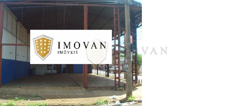 Alugar Comercial / Galpão em Ribeirão Preto apenas R$ 5.000,00 - Foto 4
