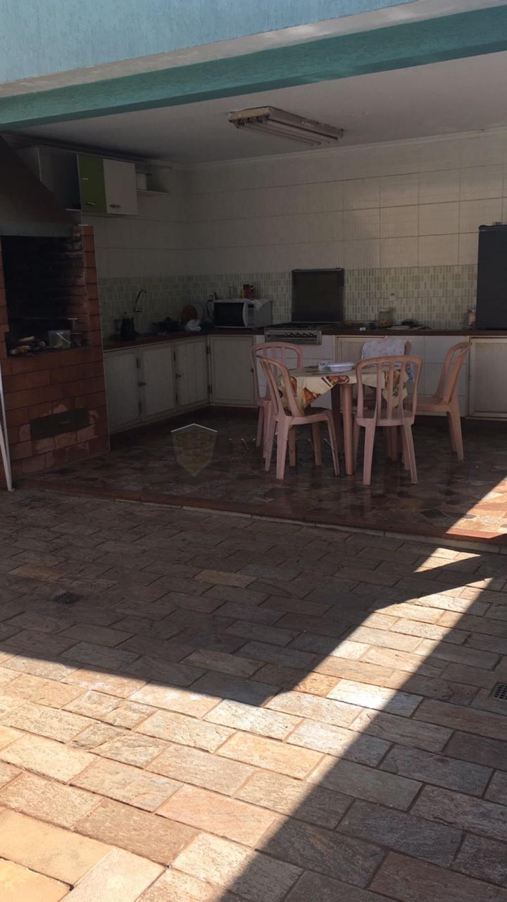 Alugar Casa / Padrão em Ribeirão Preto R$ 5.500,00 - Foto 3
