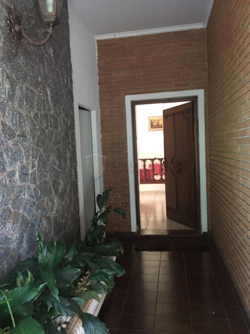 Alugar Casa / Padrão em Ribeirão Preto R$ 5.500,00 - Foto 7