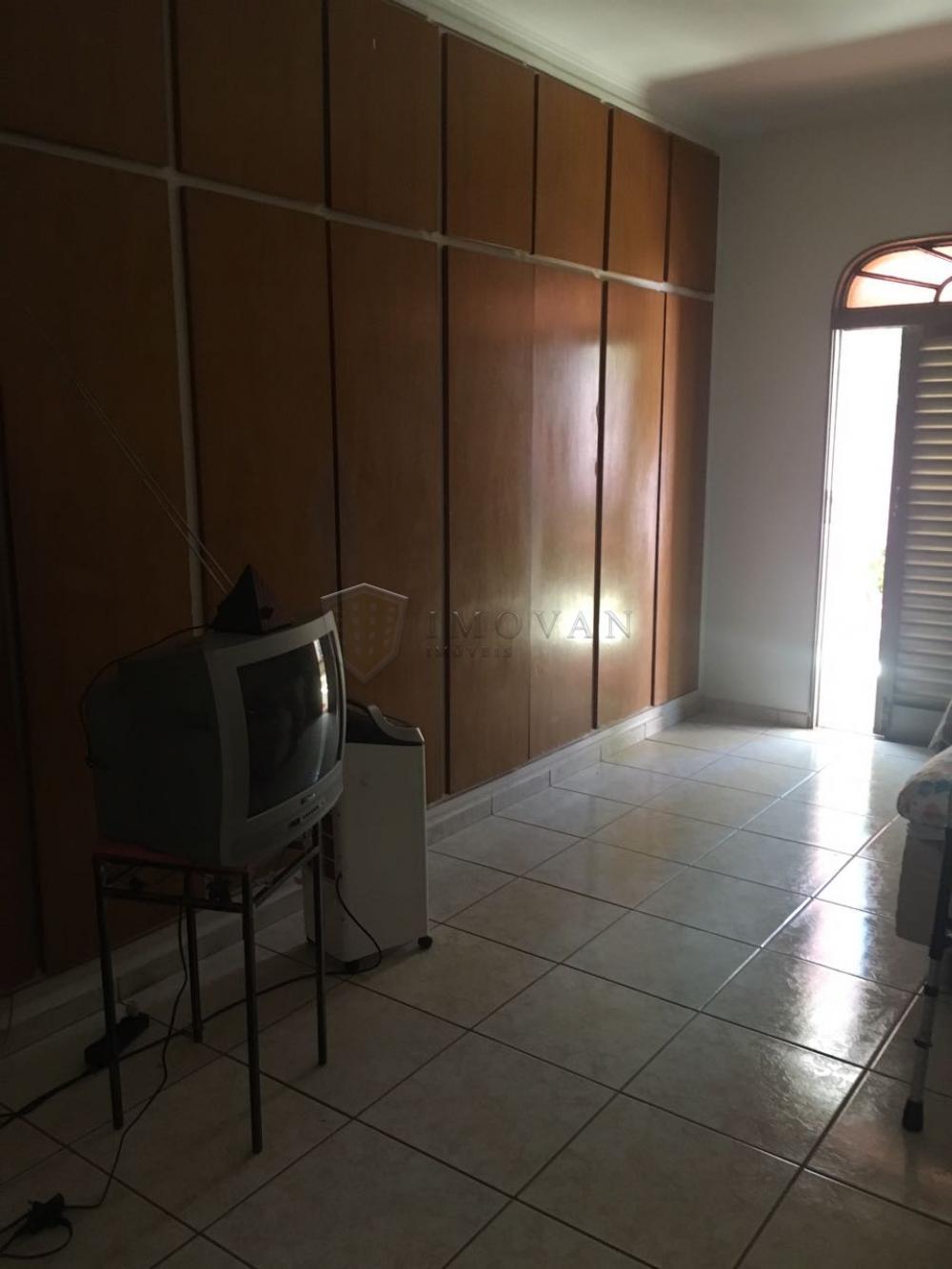 Alugar Casa / Padrão em Ribeirão Preto R$ 5.500,00 - Foto 8