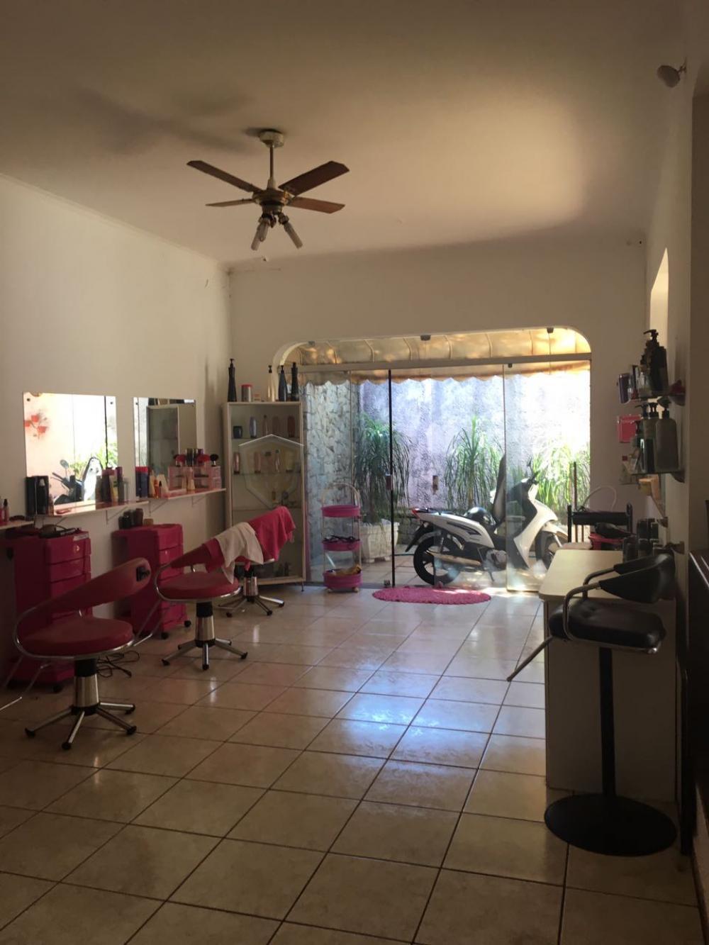 Alugar Casa / Padrão em Ribeirão Preto R$ 5.500,00 - Foto 10