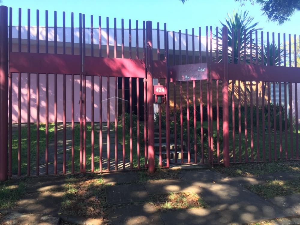 Alugar Casa / Padrão em Ribeirão Preto R$ 5.500,00 - Foto 12