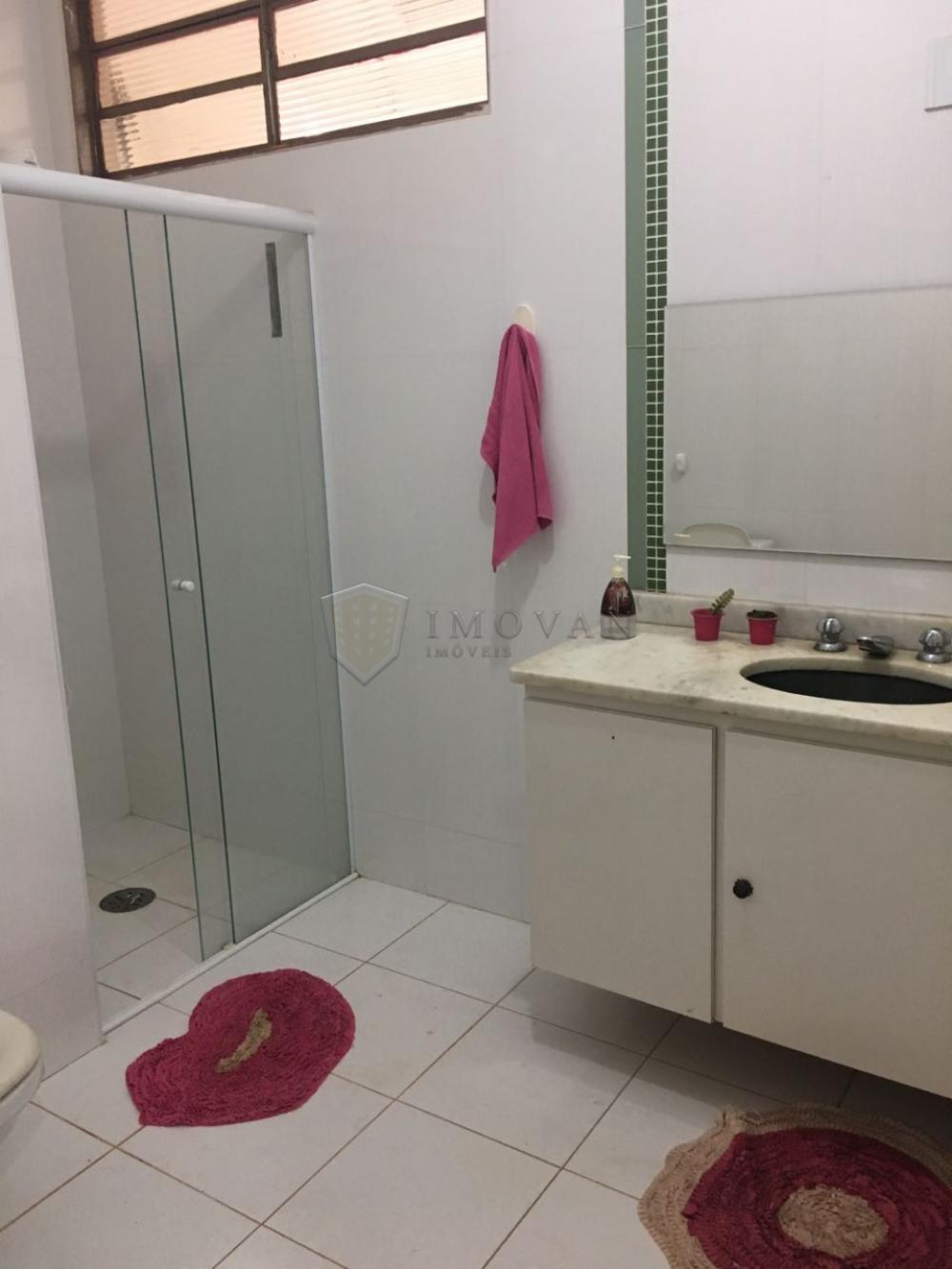 Alugar Casa / Padrão em Ribeirão Preto R$ 5.500,00 - Foto 16