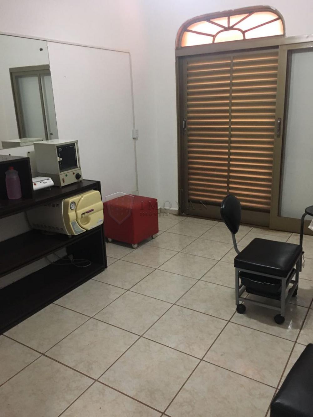 Alugar Casa / Padrão em Ribeirão Preto R$ 5.500,00 - Foto 17