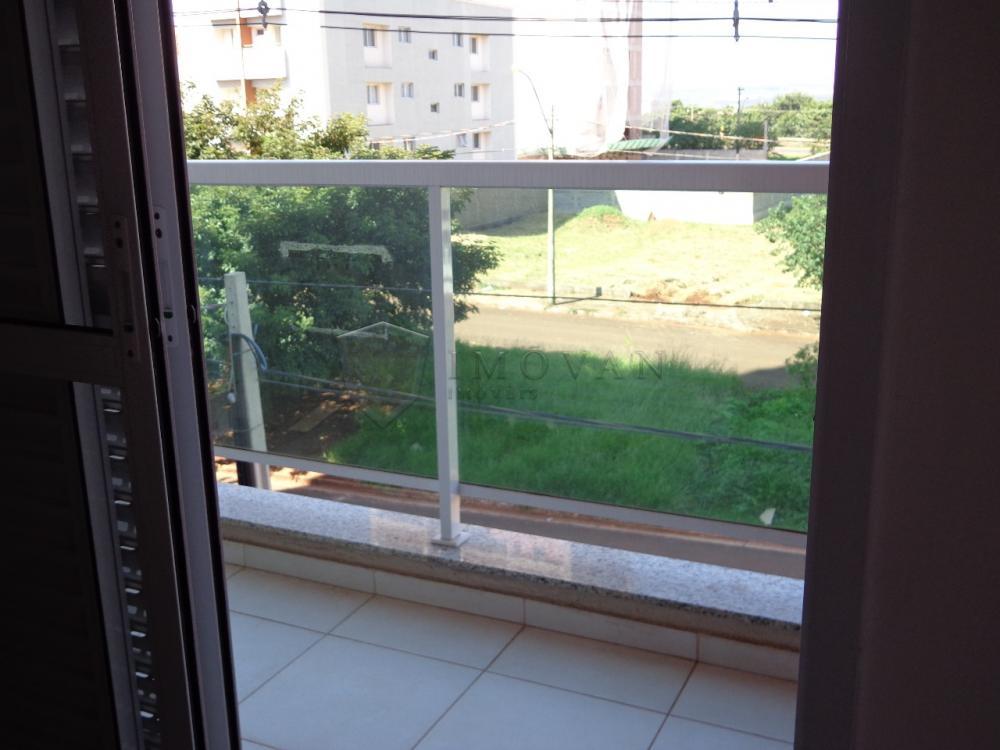 Comprar Apartamento / Padrão em Ribeirão Preto R$ 200.000,00 - Foto 11