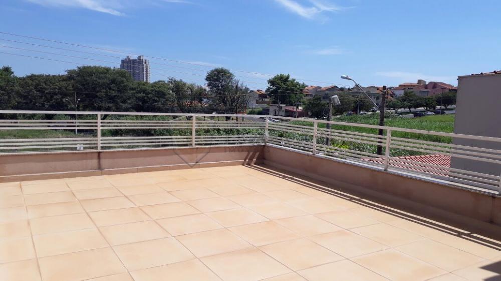 Comprar Casa / Sobrado em Ribeirão Preto R$ 885.000,00 - Foto 23