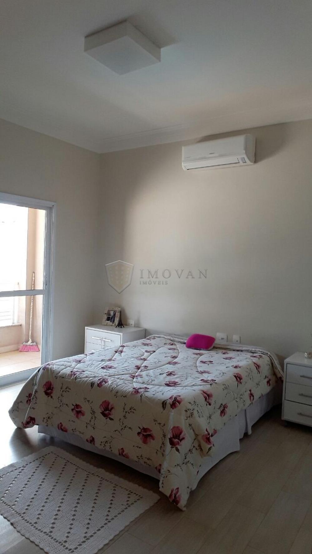 Comprar Casa / Sobrado em Ribeirão Preto R$ 885.000,00 - Foto 5