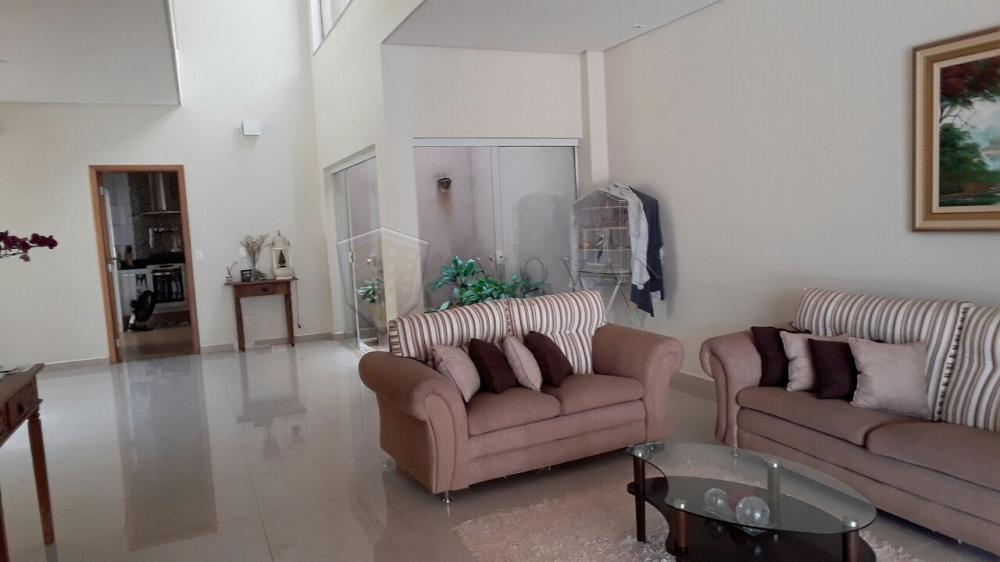 Comprar Casa / Sobrado em Ribeirão Preto R$ 885.000,00 - Foto 8