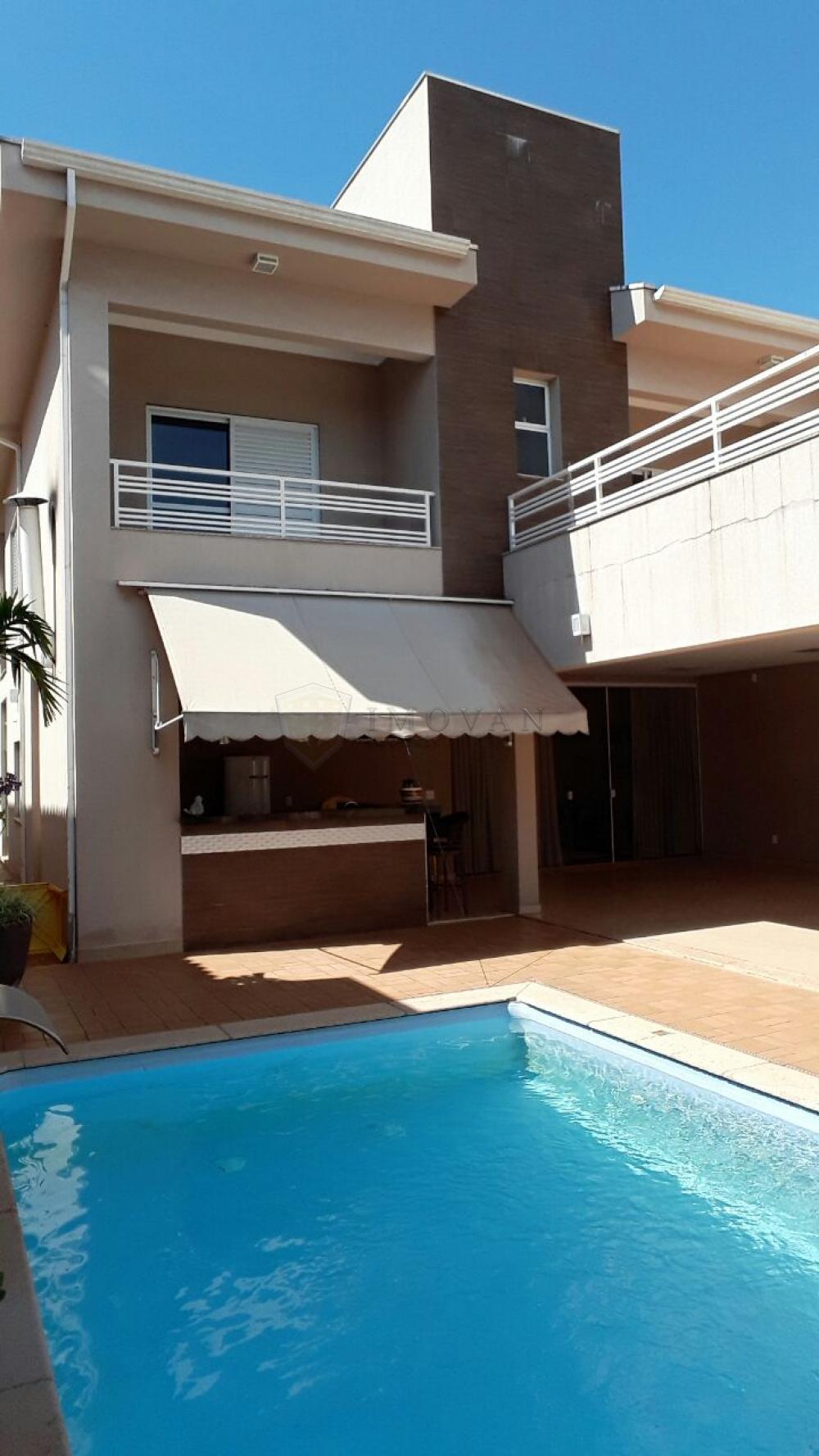 Comprar Casa / Sobrado em Ribeirão Preto R$ 885.000,00 - Foto 14