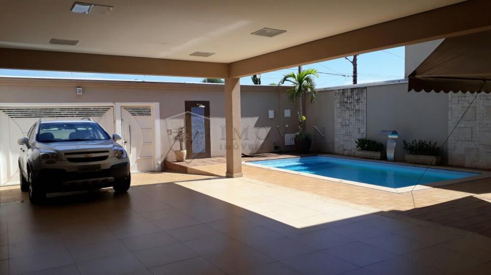 Comprar Casa / Sobrado em Ribeirão Preto R$ 885.000,00 - Foto 13