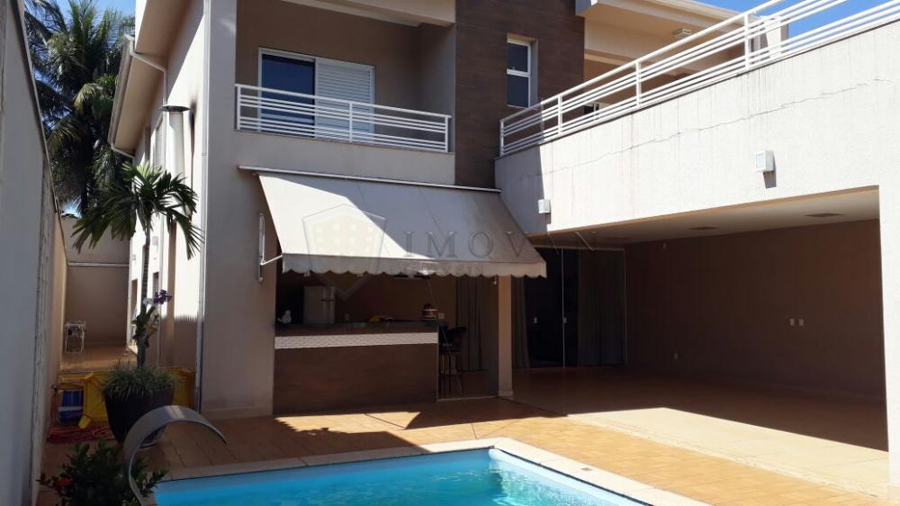 Comprar Casa / Sobrado em Ribeirão Preto R$ 885.000,00 - Foto 16