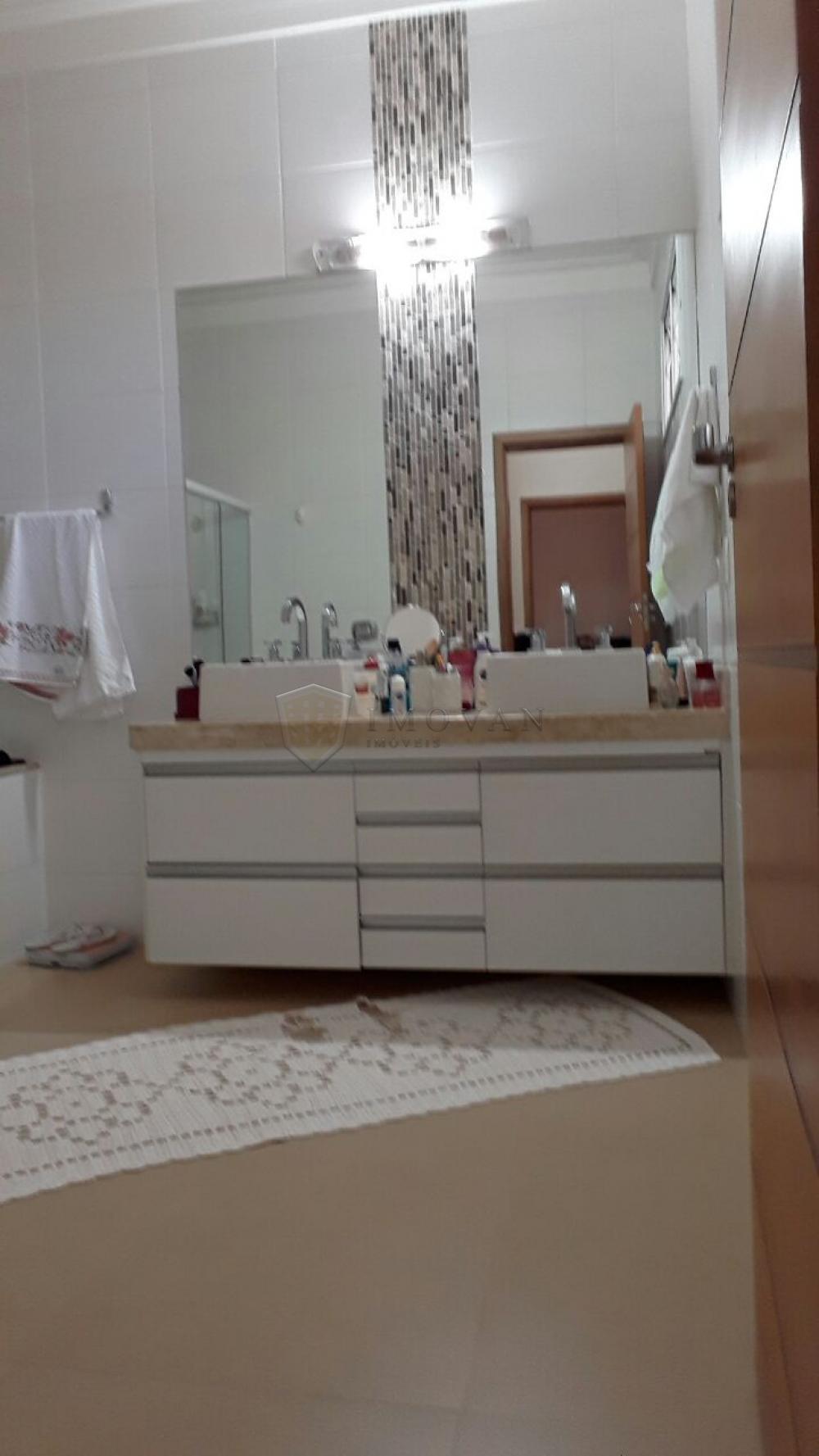 Comprar Casa / Sobrado em Ribeirão Preto R$ 885.000,00 - Foto 18