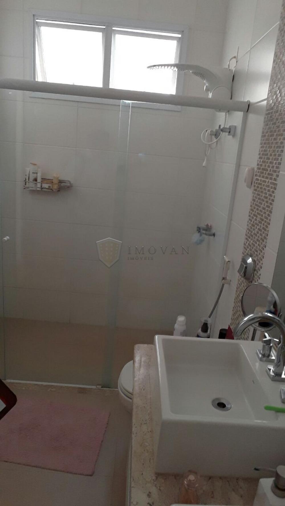 Comprar Casa / Sobrado em Ribeirão Preto R$ 885.000,00 - Foto 22