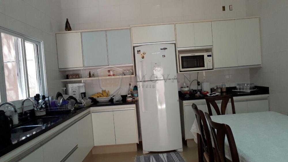 Comprar Casa / Sobrado em Ribeirão Preto R$ 885.000,00 - Foto 3