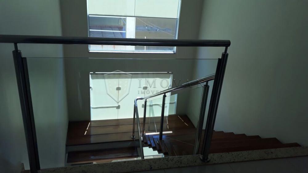 Comprar Casa / Sobrado em Ribeirão Preto R$ 885.000,00 - Foto 24