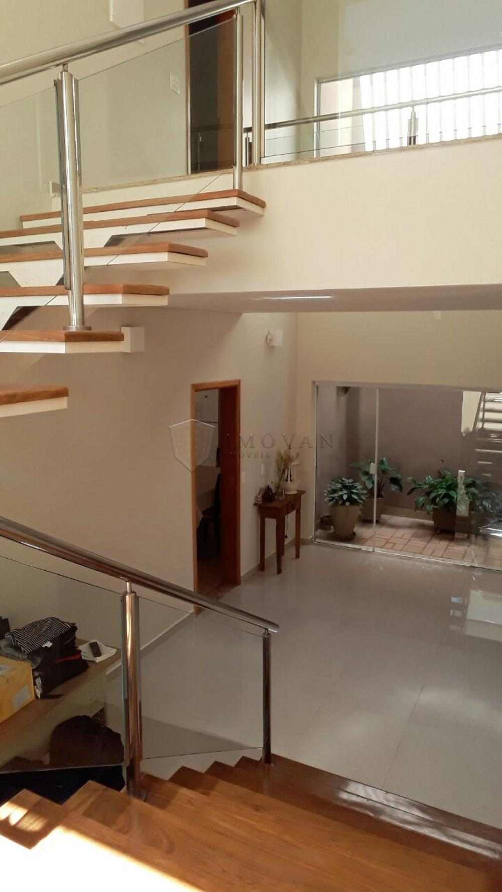 Comprar Casa / Sobrado em Ribeirão Preto R$ 885.000,00 - Foto 28