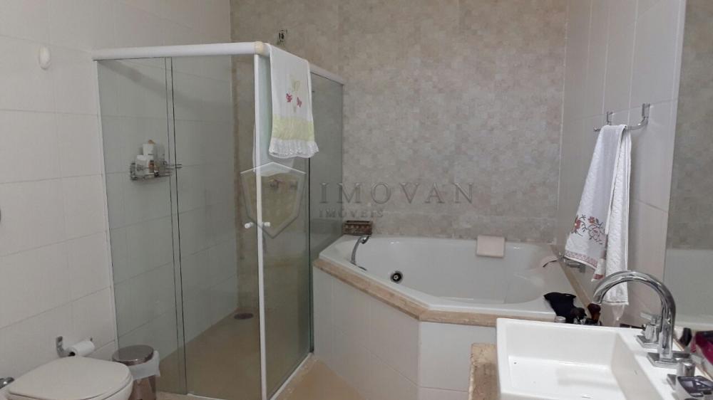 Comprar Casa / Sobrado em Ribeirão Preto R$ 885.000,00 - Foto 9