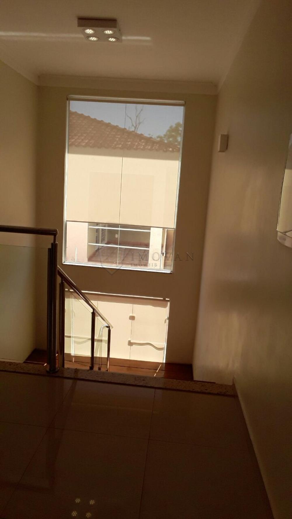 Comprar Casa / Sobrado em Ribeirão Preto R$ 885.000,00 - Foto 33