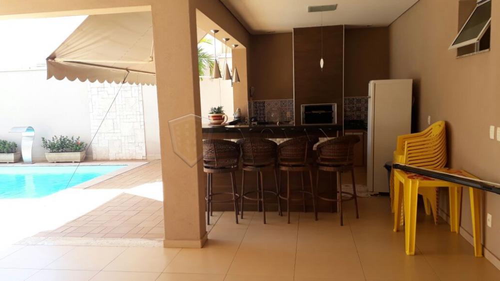 Comprar Casa / Sobrado em Ribeirão Preto R$ 885.000,00 - Foto 35