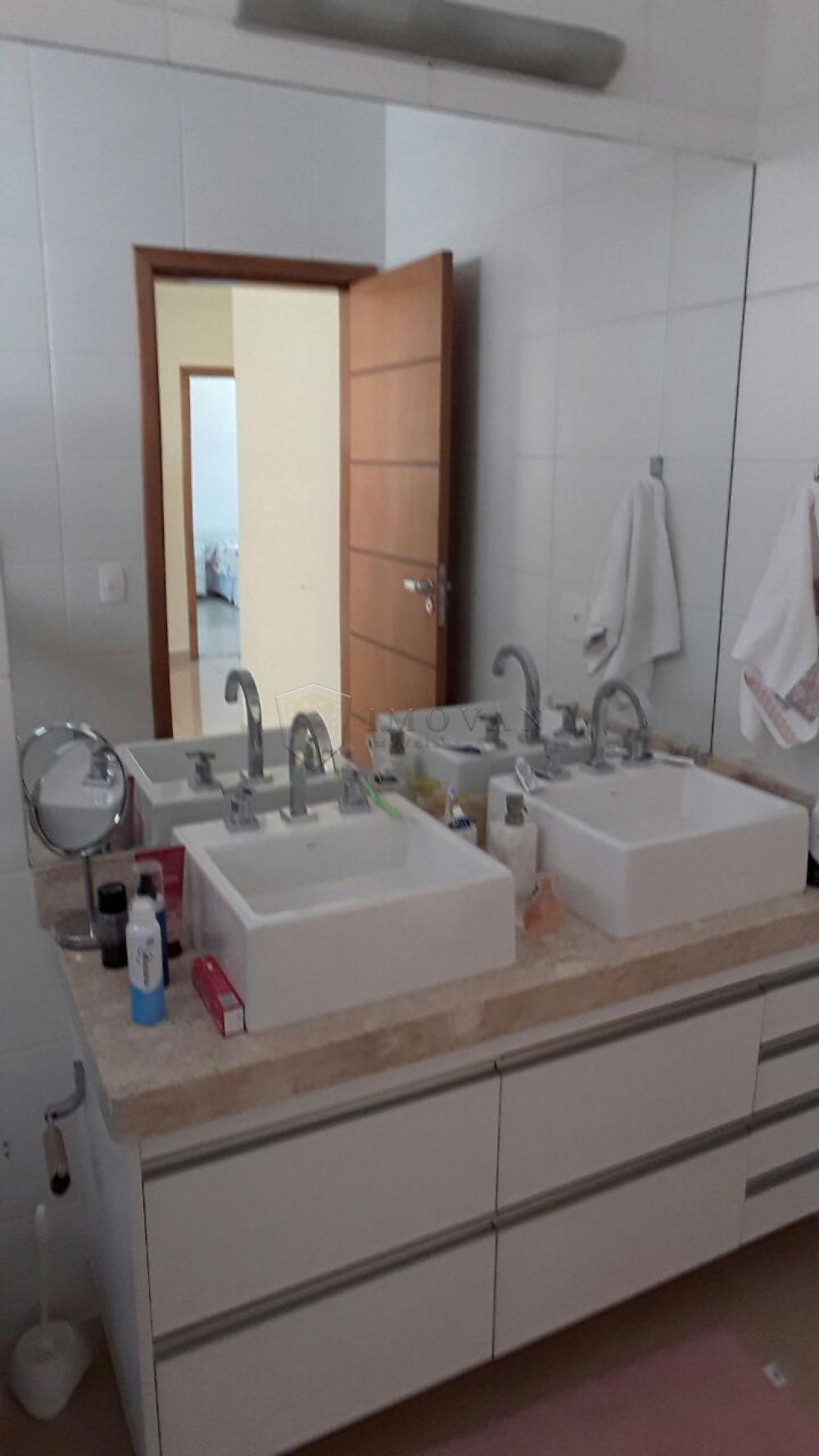 Comprar Casa / Sobrado em Ribeirão Preto R$ 885.000,00 - Foto 37