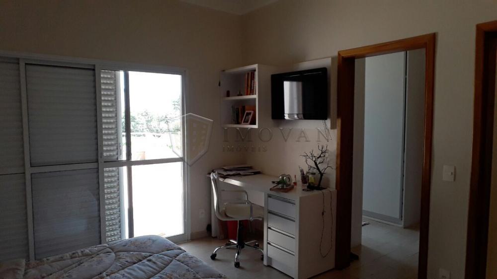 Comprar Casa / Sobrado em Ribeirão Preto R$ 885.000,00 - Foto 38