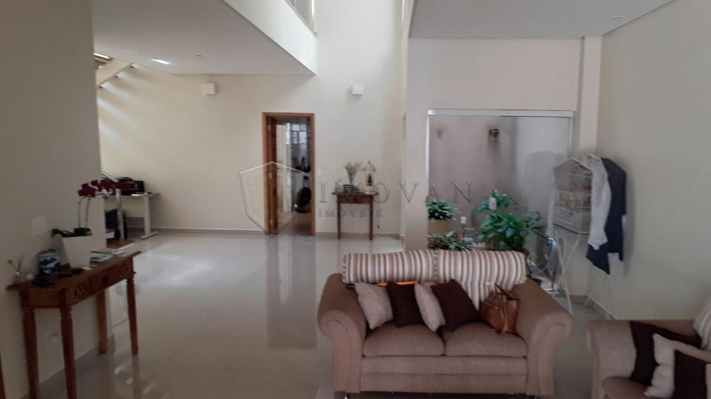 Comprar Casa / Sobrado em Ribeirão Preto R$ 885.000,00 - Foto 41