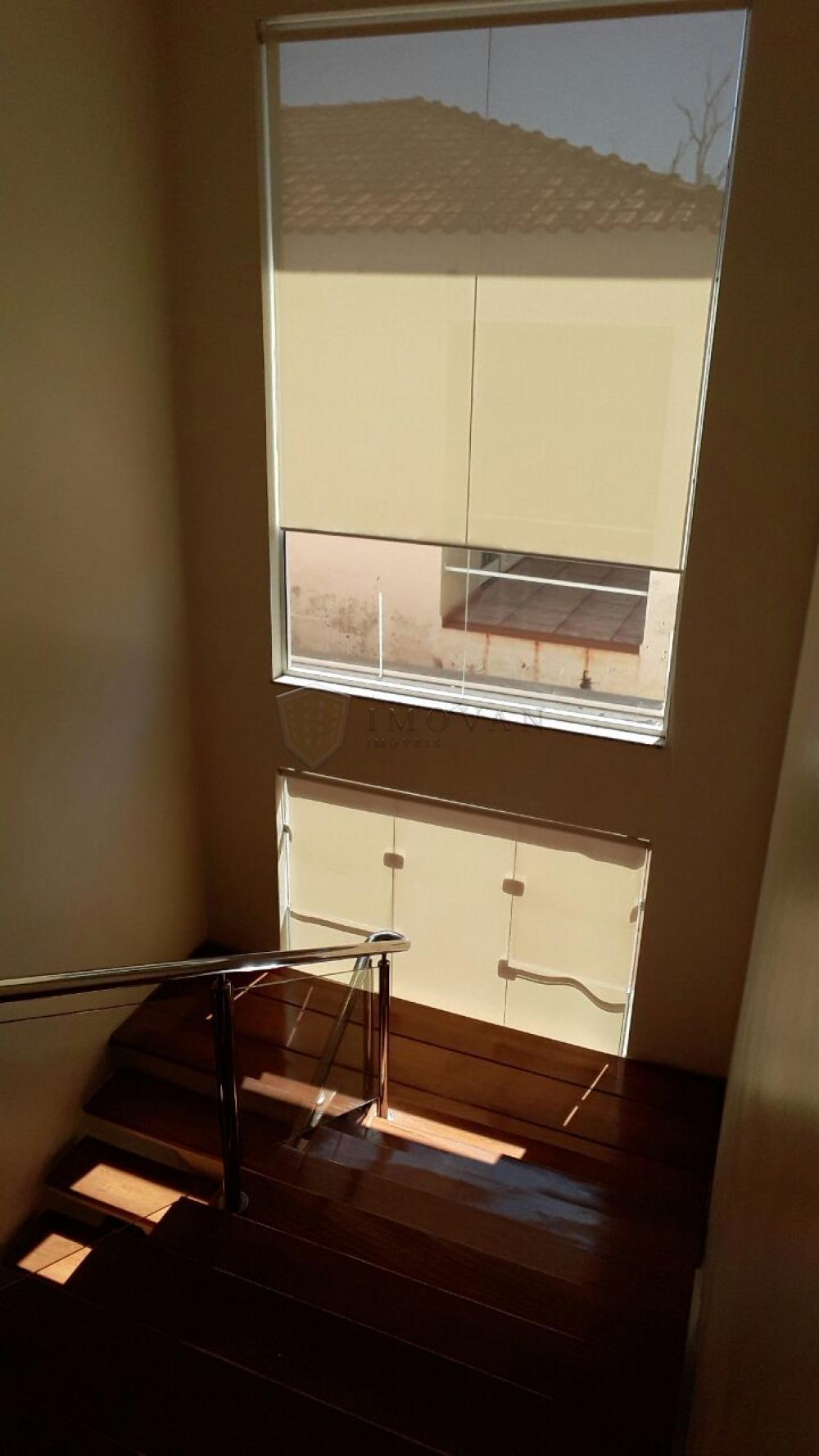 Comprar Casa / Sobrado em Ribeirão Preto R$ 885.000,00 - Foto 42