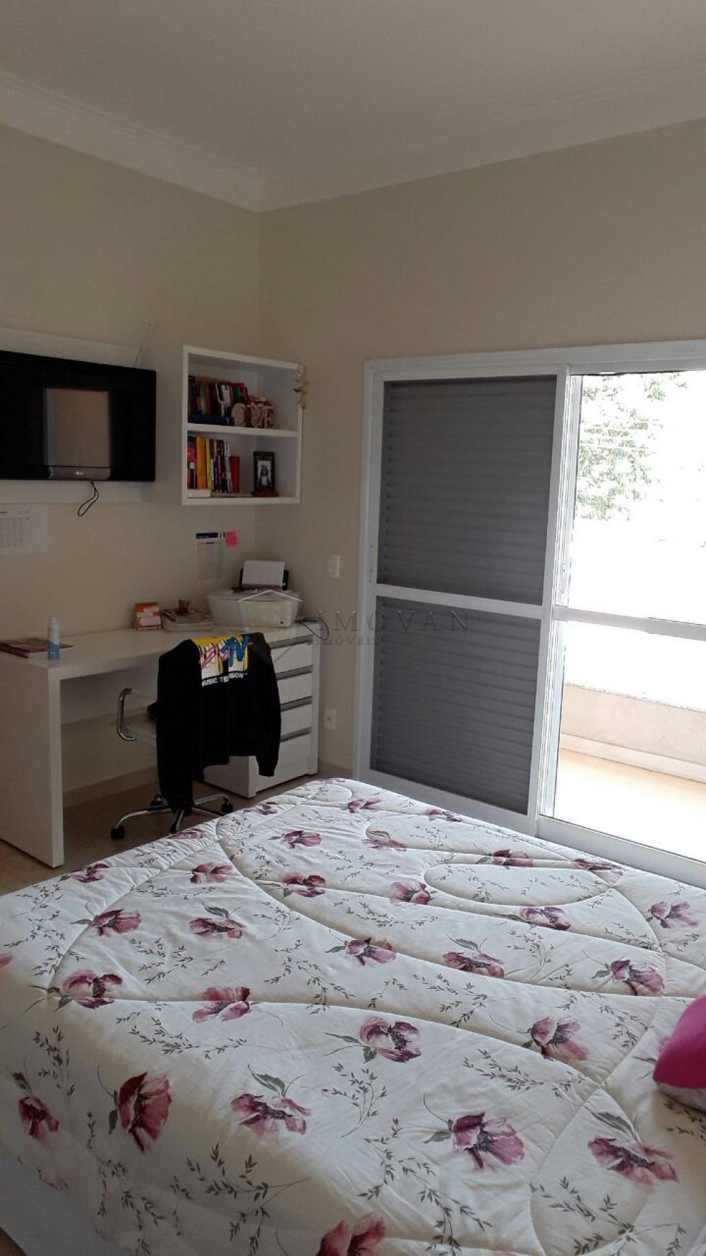 Comprar Casa / Sobrado em Ribeirão Preto R$ 885.000,00 - Foto 43