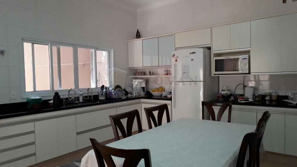 Comprar Casa / Sobrado em Ribeirão Preto R$ 885.000,00 - Foto 44