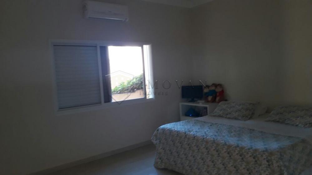 Comprar Casa / Sobrado em Ribeirão Preto R$ 885.000,00 - Foto 45