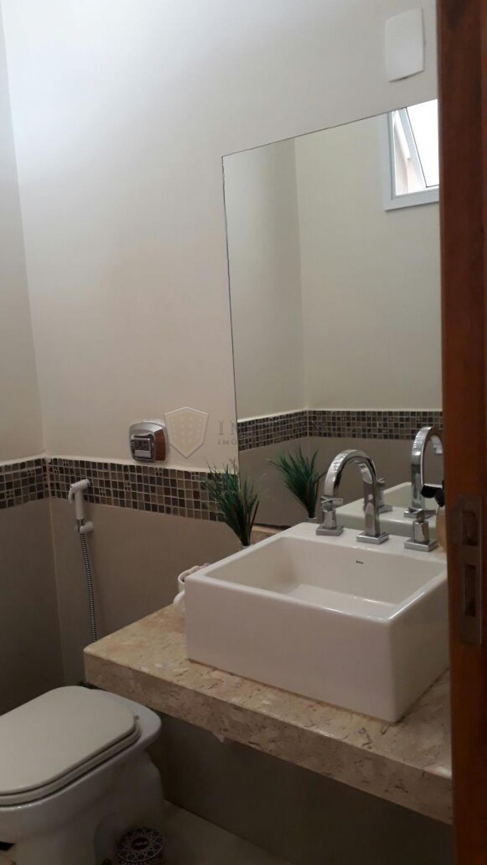 Comprar Casa / Sobrado em Ribeirão Preto R$ 885.000,00 - Foto 47