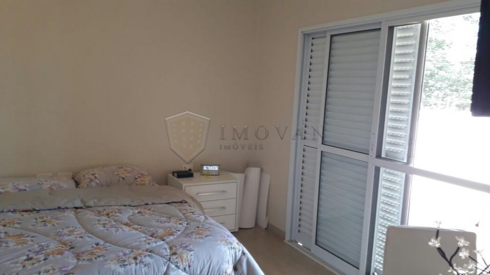 Comprar Casa / Sobrado em Ribeirão Preto R$ 885.000,00 - Foto 48