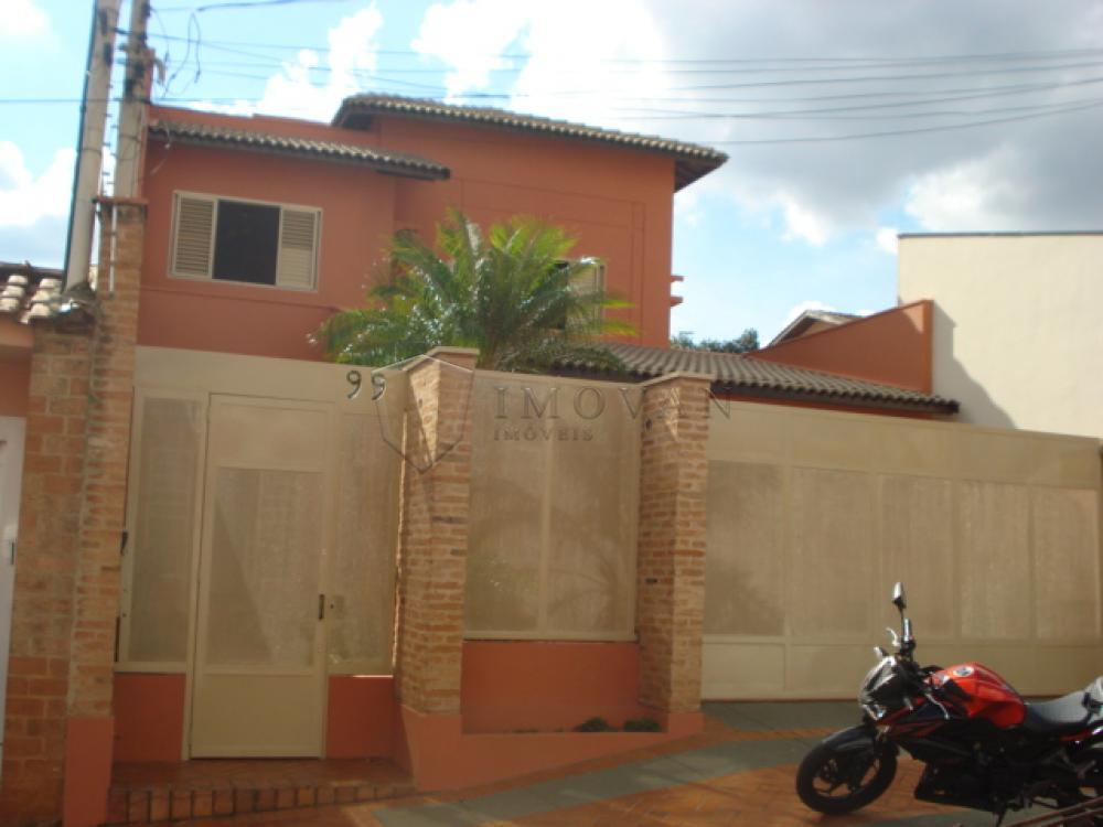 Ribeirao Preto Casa Venda R$549.000,00 4 Dormitorios 2 Suites Area do terreno 343.20m2 Area construida 261.00m2