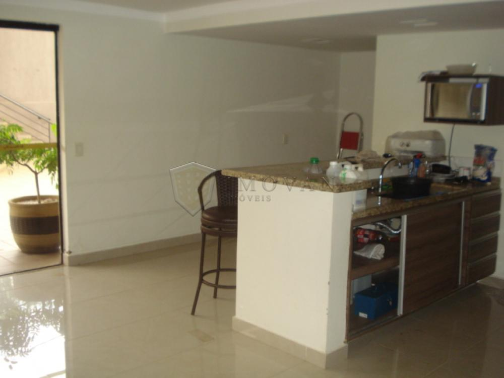 Comprar Apartamento / Padrão em Ribeirão Preto apenas R$ 520.000,00 - Foto 23