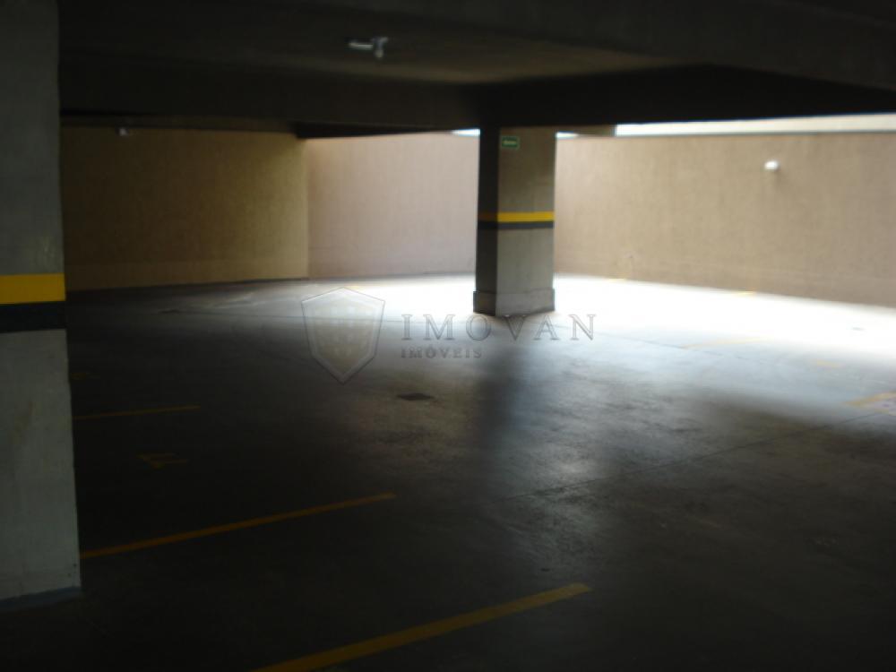 Comprar Apartamento / Padrão em Ribeirão Preto apenas R$ 520.000,00 - Foto 26