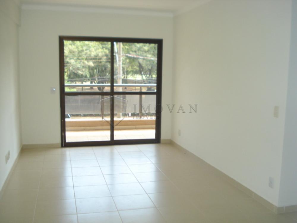 Comprar Apartamento / Padrão em Ribeirão Preto apenas R$ 520.000,00 - Foto 4