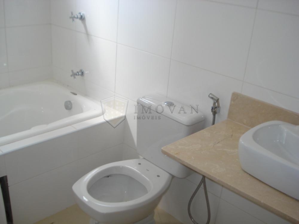 Comprar Apartamento / Padrão em Ribeirão Preto apenas R$ 520.000,00 - Foto 18