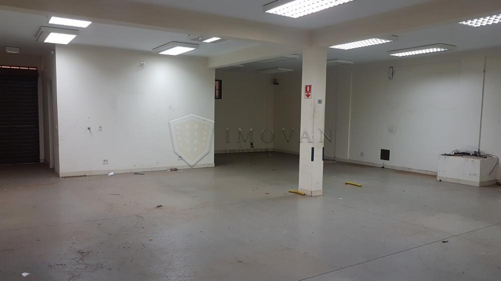 Alugar Comercial / Galpão em Ribeirão Preto apenas R$ 10.000,00 - Foto 4