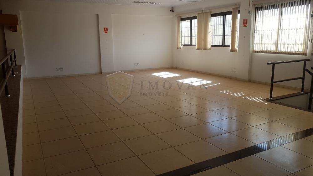 Alugar Comercial / Galpão em Ribeirão Preto apenas R$ 10.000,00 - Foto 6