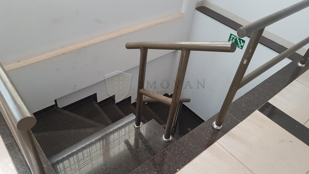 Alugar Comercial / Galpão em Ribeirão Preto apenas R$ 10.000,00 - Foto 8