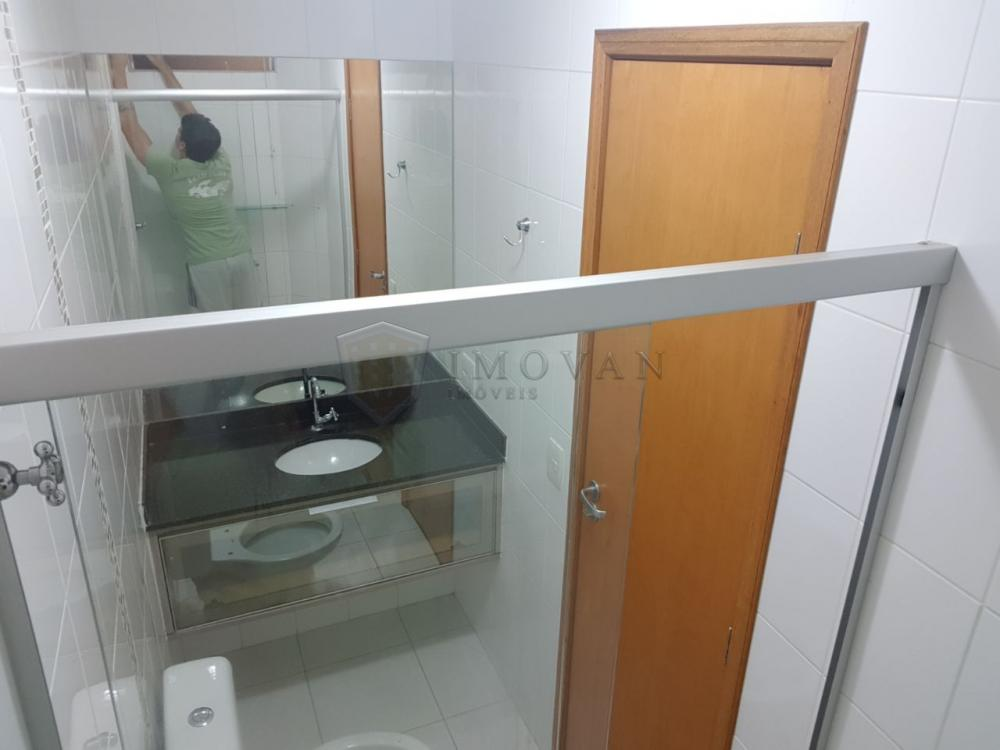 Comprar Apartamento / Padrão em Ribeirão Preto apenas R$ 196.000,00 - Foto 16