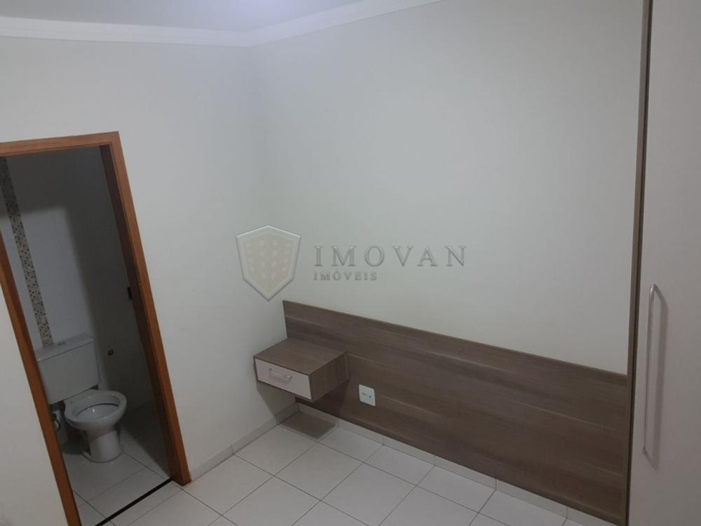 Comprar Apartamento / Padrão em Ribeirão Preto apenas R$ 196.000,00 - Foto 9
